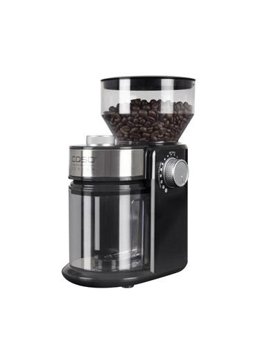 Caso 1833 Barısta Crema Kahve Değirmeni Kahve Öğütücü Renkli